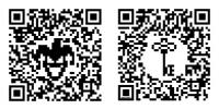 http://proiectb.org/files/dimgs/thumb_0x200_2_8_18.jpg